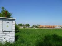 Prodej pozemku 972 m², Buštěhrad