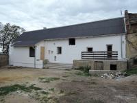 Prodej domu v osobním vlastnictví 100 m², Vrbičany