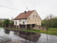 Prodej domu v osobním vlastnictví 184 m², Vinařice