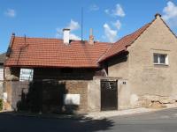 Prodej chaty / chalupy 130 m², Klobuky
