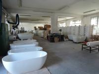 sklad/dílna (Pronájem komerčního objektu 850 m², Kladno)