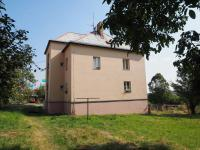 Prodej nájemního domu 225 m², Jílové u Prahy