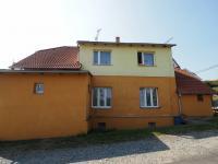 Prodej domu v osobním vlastnictví 185 m², Jílové u Prahy