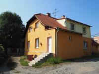Prodej domu v osobním vlastnictví, 185 m2, Jílové u Prahy