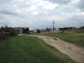 Prodej pozemku 800 m², Mšec