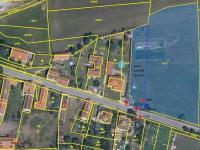 Prodej pozemku 7122 m², Žilina