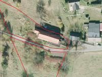 Prodej penzionu 1050 m², Albrechtice v Jizerských horách