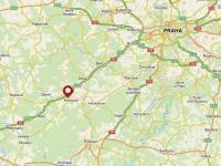Prodej pozemku 10868 m², Tlustice