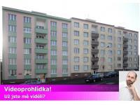 Prodej bytu 2+1 v osobním vlastnictví 67 m², Karlovy Vary