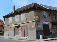 Prodej domu v osobním vlastnictví 203 m², Zlonice