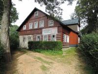 Prodej penzionu 251 m², Kořenov