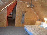 podkrovie 1 (Prodej domu v osobním vlastnictví 212 m², Kmetiněves)