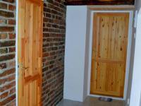 vstup do obývacej miestnosti (Prodej domu v osobním vlastnictví 212 m², Kmetiněves)
