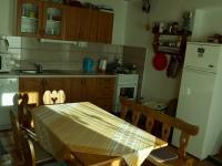 Prodej domu v osobním vlastnictví 212 m², Kmetiněves