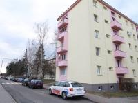 Prodej bytu 1+1 v osobním vlastnictví 40 m², Kladno