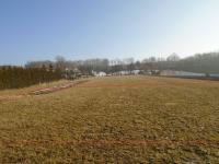 Prodej pozemku 1001 m², Žižice