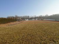Prodej pozemku 1089 m², Žižice