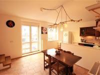 Pronájem bytu 4+kk v osobním vlastnictví 91 m², Kladno