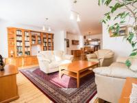 Prodej domu v osobním vlastnictví 300 m², Praha 4 - Chodov