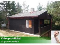 Prodej chaty / chalupy 30 m², Roztoky