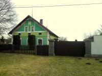 Prodej chaty / chalupy 100 m², Žďár