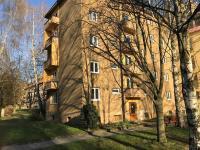 Pronájem bytu 1+1 v osobním vlastnictví 42 m², Kladno