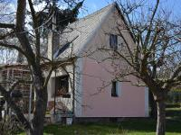 Pronájem chaty / chalupy 19 m², Libušín