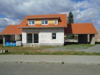 Prodej domu v osobním vlastnictví 141 m², Velká Dobrá
