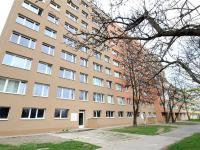 Pronájem bytu Garsoniéra v osobním vlastnictví 32 m², Kladno