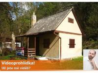 Prodej chaty / chalupy 32 m², Pavlíkov