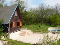 Prodej chaty / chalupy 35 m², Vraný