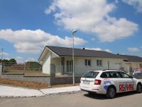 Prodej domu v osobním vlastnictví 128 m², Hřebeč
