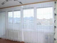 Pronájem bytu 2+kk v osobním vlastnictví 63 m², Kladno