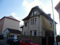 Prodej domu v osobním vlastnictví 300 m², Kladno