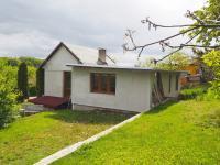 Prodej chaty / chalupy 52 m², Kladno