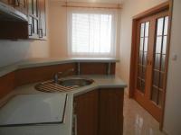 Prodej bytu 3+1 v osobním vlastnictví 72 m², Kladno
