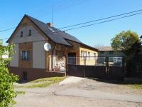 Prodej domu v osobním vlastnictví 175 m², Běleč