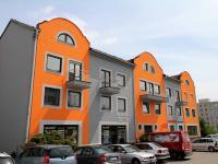 Pronájem bytu 3+kk v osobním vlastnictví 81 m², Kladno