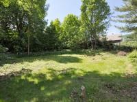 Prodej pozemku 3684 m², Krompach
