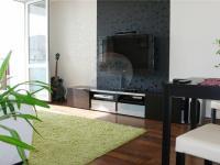 Pronájem bytu 3+1 v osobním vlastnictví 72 m², Nové Strašecí