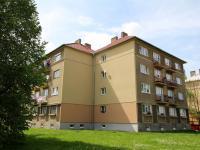 Prodej bytu 2+1 v osobním vlastnictví 54 m², Kladno