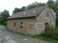 Prodej domu v osobním vlastnictví 140 m², Třebčice