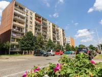 Prodej bytu 4+1 v osobním vlastnictví 93 m², Beroun
