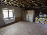 místnost v patře (Prodej domu v osobním vlastnictví 513 m², Mšecké Žehrovice)