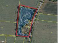 Prodej pozemku 8198 m², Dřínov