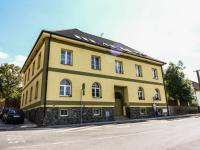 Prodej bytu 2+kk v osobním vlastnictví 43 m², Beroun
