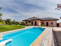 Prodej domu v osobním vlastnictví 147 m², Pletený Újezd