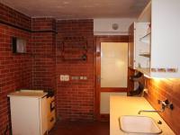 Prodej domu v osobním vlastnictví 129 m², Městečko