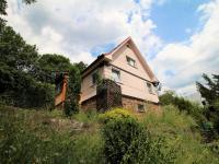 Prodej chaty / chalupy 88 m², Sýkořice