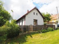 Prodej chaty / chalupy 87 m², Velká Buková